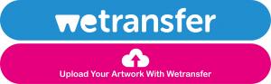 wetransfer-button-01